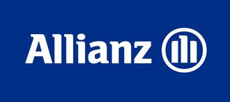 Allianz Beratungs- und Vertriebs-AG Weilheim