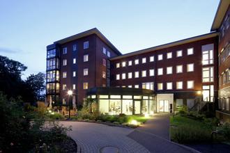 Die Cura Seniorencentren in Hamburg und Umgebung
