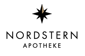 Nordstern Apotheke OHG