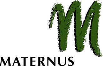 MATERNUS Senioren- und Pflegezentrum Am Steuerndieb GmbH