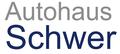 Autohaus Schwer GmbH & Co. KG