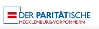 Der Paritätische Wohlfahrtsverband Mecklenburg-Vorpommern e.V.