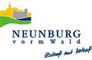 Stadtwerke Neunburg GmbH