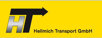 Hellmich-Transport GmbH