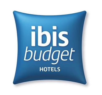 ibis budget München Ost Messe