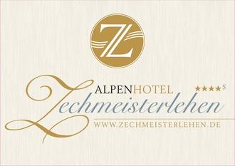 Alpenhotel Zechmeisterlehen Angerer OHG