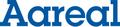 Aareal Bank Gruppe Jobs