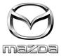 Mazda Motors (Deutschland) GmbH Jobs