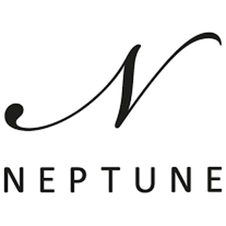 Neptune Design Center GmbH