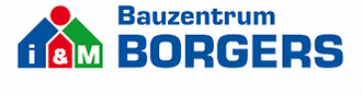 Borgers Baustoffe GmbH & Co. KG
