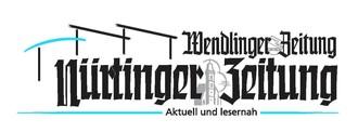 Senner Verlag GmbH