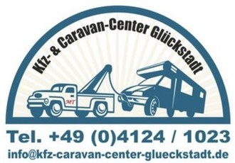Kfz- & Caravan-Center Glückstadt Matthias Traulsen