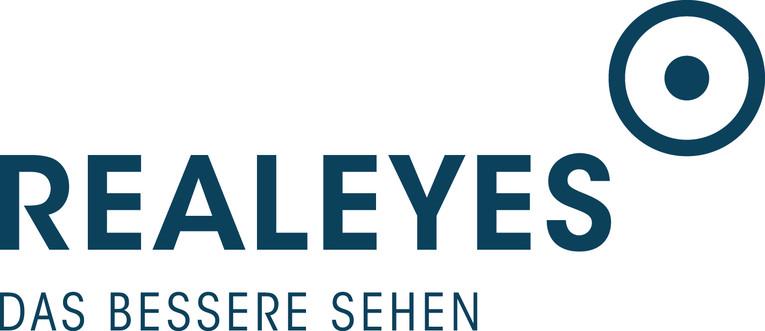 Facharzt/Fachärztin Augenheilkunde / Augenarzt