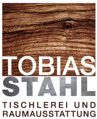 Tischlerei und Raumausstattung Tobias Stahl