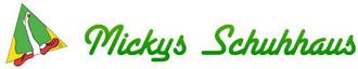 Mickys Schuhhaus GmbH