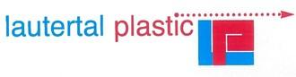 Lautertal Plastic GmbH