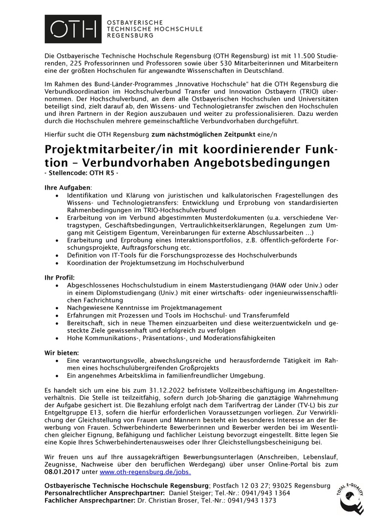 Schön Betreuer Lebenslauf Fähigkeiten Ideen - Entry Level Resume ...