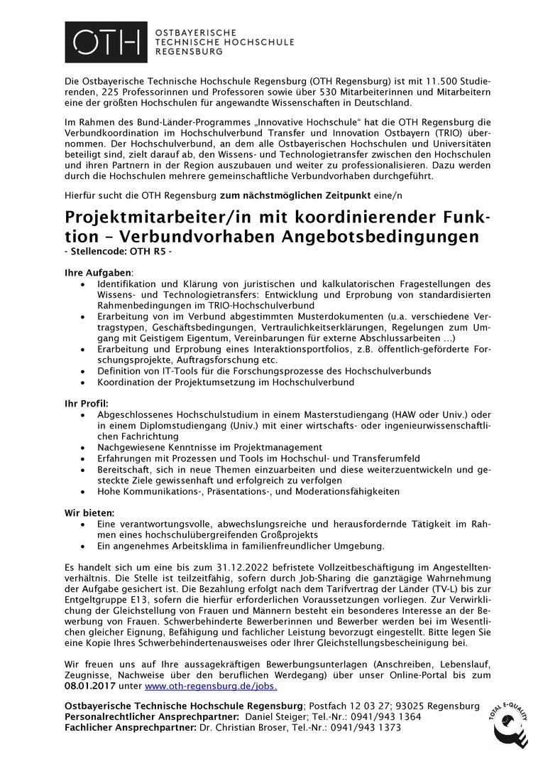 Großzügig Entry Level Lebenslauf Im Projektmanagement Galerie ...