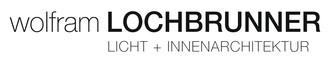 Firma wolfram LOCHBRUNNER - Licht + Innenarchitektur