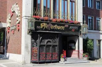 Pfefferkorn GmbH & Co. Dortmund KG