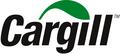 Cargill Deutschland GmbH