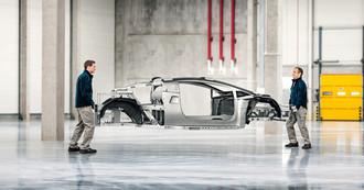 Sika Automotive GmbH
