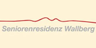 Seniorenresidenz Wallberg Peter Wisgott GmbH