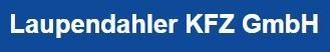 Laupendahler KFZ GmbH