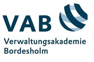 Ausbildungszentrum für Verwaltung Bordesholm