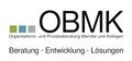 OBMK -  Organisations- und Prozessberatung Manzke und Kollegen
