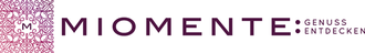 Miomente GmbH