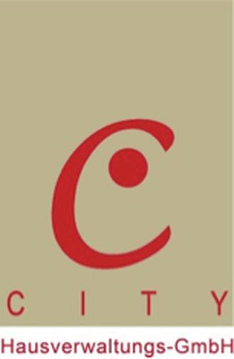 City Hausverwaltungs GmbH