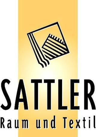 Sattler GmbH Raum & Textil