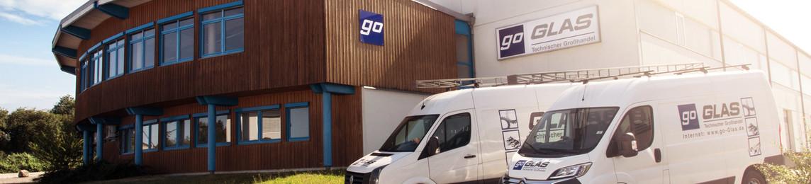 Otto Glas Handels-GmbH