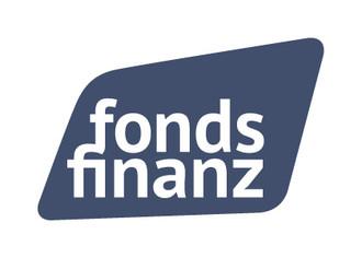 Fonds Finanz Maklerservice GmbH