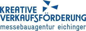 Kreative Verkaufsförderung Messebauagentur GmbH Eichinger