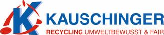 KAUSCHINGER Rohstoffhandel GmbH