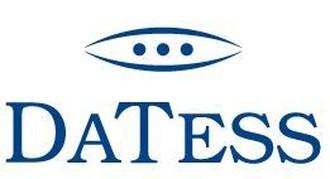 DaTess Gesellschaft für Datendienste mbH