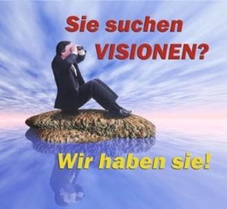 Buchbauer Handelsmärkte GmbH