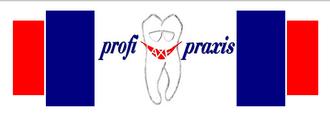 Profi-laxe-Praxis Dr. Ariane Schmidt