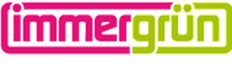 Immergrün Franchise GmbH