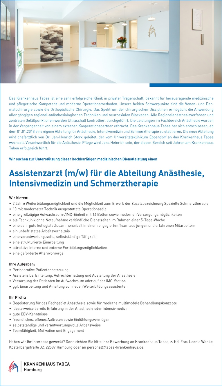 Groß Assistenzarzt Lebenslauf Ideen Zeitgenössisch - Entry Level ...