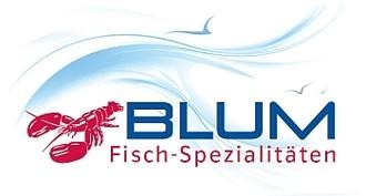 Blum Fischspezialitäten oHG