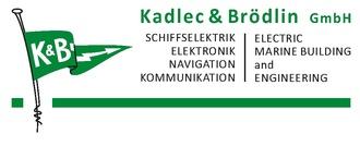 Kadlec & Brödlin GmbH