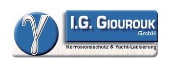 I.G. Giourouk GmbH