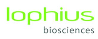 Lophius Biosciences GmbH