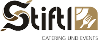 Stiftl Catering und Events