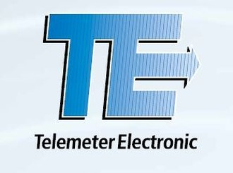 Telemeter Electronic GmbH