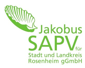 Jakobus SAPV für Stadt und Landkreis Rosenheim gemeinnützige GmbH