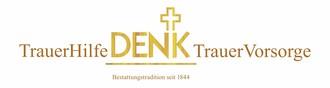 Bestattungsinstitut Denk Trauerhilfe GmbH